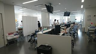 新病院を紹介します ~Part 2~